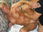 CougarChampion. Granny can take it Part 2 Free Pic 14