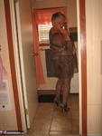 GirdleGoddess. Big Momma Free Pic 2