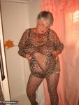 GirdleGoddess. Big Momma Free Pic 6