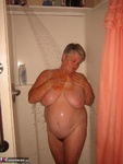 GirdleGoddess. Big Momma Free Pic
