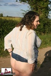 Cockoholic. Walk In The Country Pt1 Free Pic 9