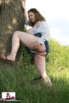 Cockoholic. Walk In The Country Pt2 Free Pic 5