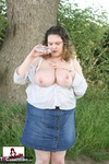 Cockoholic. Walk In The Country Pt3 Free Pic 13