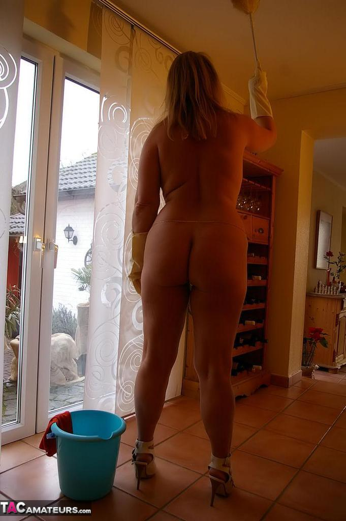 access posted nude Amateur photos free