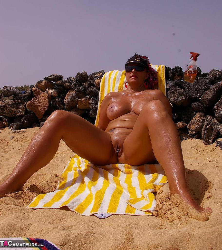Fuerteventura Sex