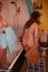 Barby. Barby & Mel Shaving Free Pic 12