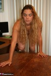 SinCitySex. Dining Table Pt2 Free Pic 5