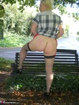Barby. Barby's Roadside Strip Free Pic 10