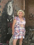 Barby. Barby Graffiti Free Pic 2