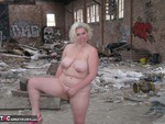 Barby. Barby Graffiti Free Pic 16