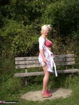 Barby. Barby Apple Picking Free Pic