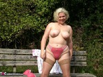 Barby. Barby Apple Picking Free Pic 6