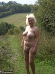 Barby. Barby Apple Picking Free Pic 8