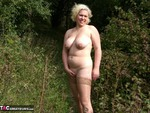 Barby. Barby Apple Picking Free Pic 10