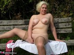 Barby. Barby Apple Picking Free Pic 14