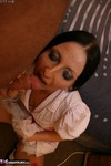 TraceyLain. Nurse The Sick Free Pic 13