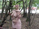 Barby. Barby In The Trees Free Pic 7