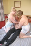 Barby. Barby & Claire Pt1 Free Pic