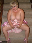 TaffySpanx. Romantic Evening Free Pic