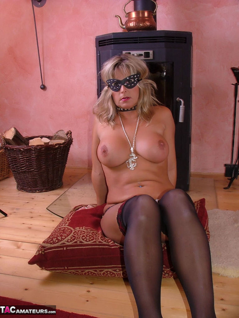 porn stories sister inlaw