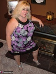 TaffySpanx. Casino Night Free Pic 1