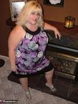 Taffy Spanx. Casino Night Free Pic 1