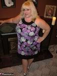 Taffy Spanx. Casino Night Free Pic 2