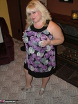 TaffySpanx. Casino Night Free Pic 4