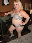 TaffySpanx. Casino Night Free Pic 9