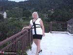 Barby. Barby On The Roof Top Free Pic 2