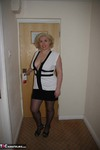 Barby. Barby Out Clubbing Free Pic