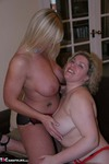 Barby. Barby & Melody Pt1 Free Pic