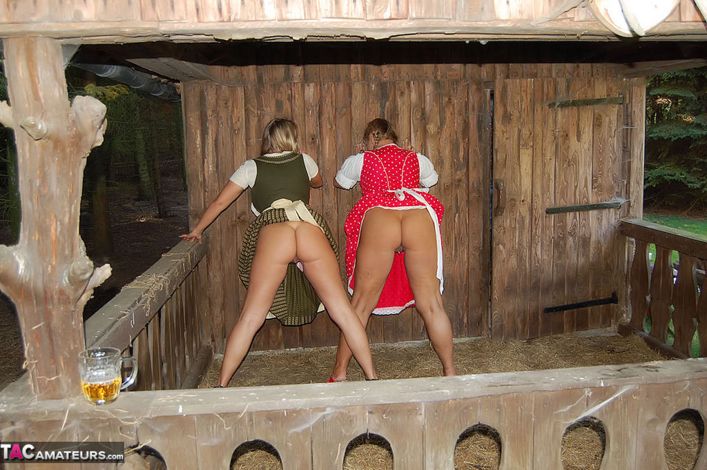 Showing Images For German Stable Xxx