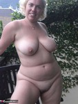 Barby. Barby Balcony Free Pic 15