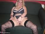 Barby. Barby & Her Toys Free Pic 2