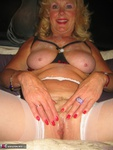 Ruth. Candle Condo Pt2 Free Pic 16