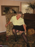 GirdleGoddess. Girdle Godesses Gift Free Pic 2