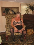GirdleGoddess. Girdle Godesses Gift Free Pic 10