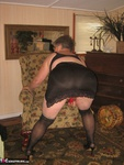 GirdleGoddess. Girdle Godesses Gift Free Pic 12