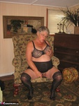 GirdleGoddess. Girdle Godesses Gift Free Pic 13