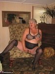 GirdleGoddess. Girdle Godesses Gift Free Pic 14