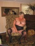 GirdleGoddess. Girdle Godesses Gift Free Pic 15