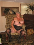 GirdleGoddess. Girdle Godesses Gift Free Pic 16
