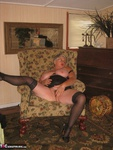 GirdleGoddess. Girdle Godesses Gift Free Pic 18