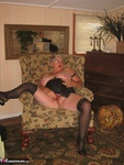 GirdleGoddess. Girdle Godesses Gift Free Pic 19