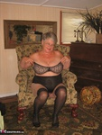 GirdleGoddess. Girdle Godesses Gift Free Pic 20