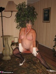 GirdleGoddess. Stately & Upstanding Free Pic 16
