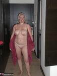 Barby. Wet Panties Free Pic