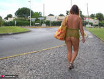 NudeChrissy. Cap d'Age Holidays Free Pic 14