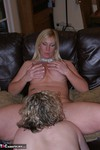 Barby. Barby & Melody Pt3 Free Pic 11